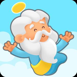 دانلود The Human Age 1.1 بازی پازلی عصر انسانها اندروید
