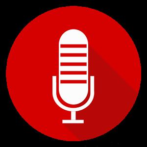 دانلود Voice Recorder Pro 5.1.3 Pro نرم افزار ضبط صدا با کیفیت بالا و عالی اندروید