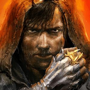 دانلود Dark Empire – Working Title 0.1.4 بازی استراتژیک امپراطوری تاریک اندروید