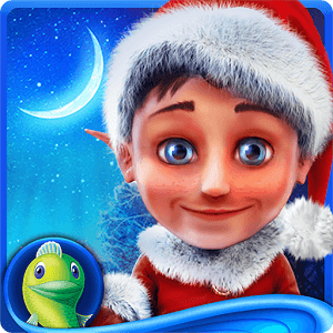 Christmas Stories: Magi (Full)