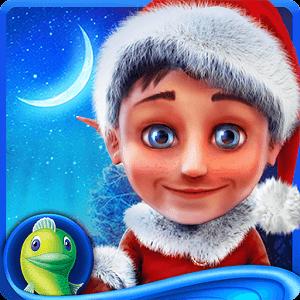 دانلود Christmas Stories: Magi (Full) 1.0.1 بازی داستان کریسمس اندروید
