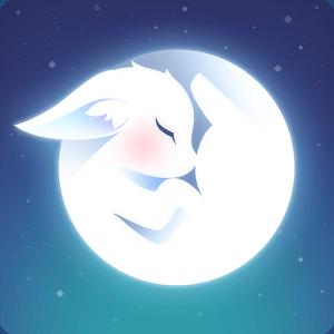دانلود STELLAR FOX 1.17 بازی پازلی روباه درخشان اندروید