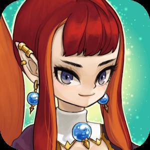 دانلود PuzzleGO RPG 1.0.0 بازی جورچین سه تایی اندروید