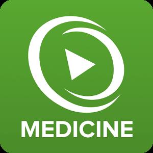دانلود Lecturio Medical Videos v2.6.3 برنامه آموزش مفاهیم پزشکی اندروید