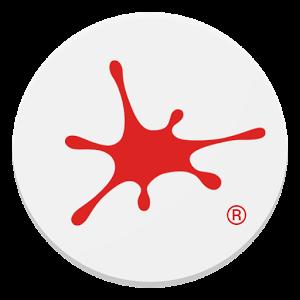 دانلود Fine Art-Tips Premium v2.0.5 برنامه آموزش طراحی و نقاشی اندروید