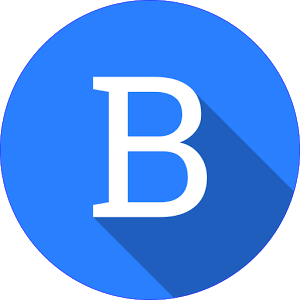 Bluecoins- Finance And Budget اندروید APK