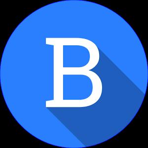 دانلود Bluecoins Finance And Budget Premium v405.37.01 برنامه مدیریت حساب شخصی برای اندروید