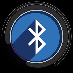 دانلود Auto Bluetooth donate v2.32 برنامه روشن کردن خودکار بلوتوث اندروید