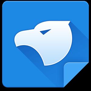 دانلود نوت پد Notepad v1.0.20 برنامه یادداشت برداری اندروید