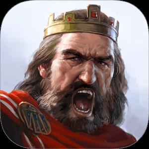 دانلود Total War: King's Return 0.0.20 بازی استراتژی آنلاین بازگشت پادشاه اندروید