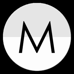 دانلود Maki Pro for Facebook 1.2.7 برنامه فیسبوک کم حجم و سریع اندروید