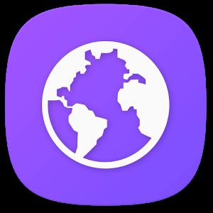 دانلود Samsung Internet 5.2.03-3 برنامه مرورگر اینترنت سامسونگ برای اندروید