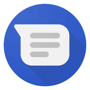Android Messages اندروید APK