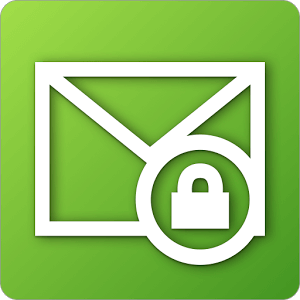 EmailSecure - PGP Mail Client
