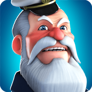 Sea Game (Unreleased) اندروید APK