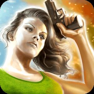 دانلود Grand Shooter: 3D Gun Game 1.2 بازی تیراندازی با تفنگ برای اندروید
