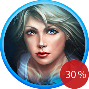 Sonya The Great Adventure Full icon
