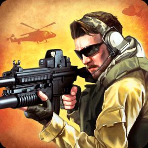دانلود Zombie Dawn 1.5 بازی کشتن زامبی ها با تفنگ برای اندروید