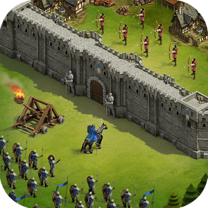 Imperia Online - Strategy MMO icon
