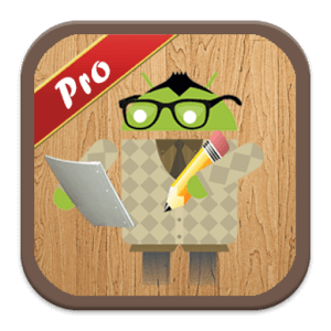Shopping List - Pro icon