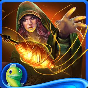 دانلود Living Legends: Bound 1.0.1 بازی افسانه های زندگی اندروید