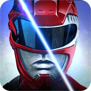 دانلود Power Rangers: Legacy Wars 1.6.1 بازی قدرت رنجرزها اندروید