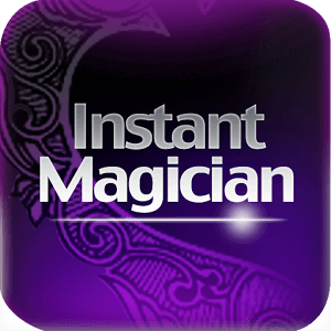 Instant Magician اندروید APK