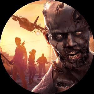 دانلود Zombie Gunship Survival 1.1.14 بازی هلی کوپترهای زامبی کش اندروید