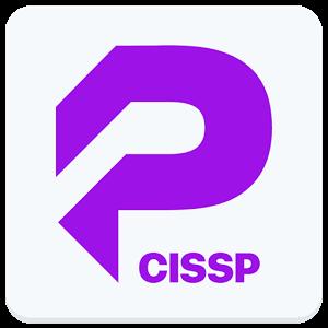دانلود CISSP CBK-5 Exam Prep 2017 v4.3.0 [Premium] برنامه شبیه سازی آزمون و امتحان اندروید