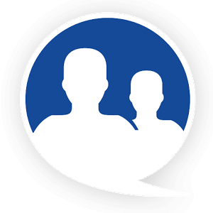 دانلود True Contact - Real Caller ID 4.9.75 نرم افزار مسدود کننده تماس اندروید