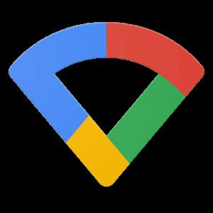 دانلود Google Wifi jetstream-BV10112_RC0006 برنامه مدیریت وای فای گوگل اندروید
