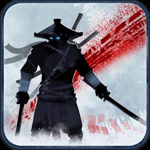 دانلود Ninja Arashi 1.2 بازی نینجا آرشی اندروید
