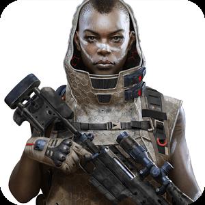 دانلود Tom Clancy's ShadowBreak 1.3.0 بازی تیراندازی آنلاین اندروید
