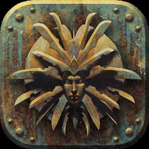 دانلود Planescape: Torment EE 3.0.3.1 بازی نقش آفرینی جدید 2017 اندروید
