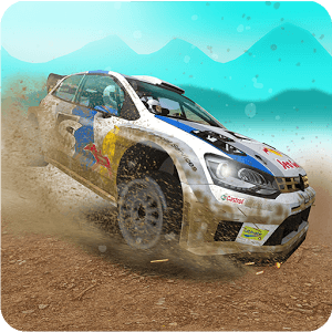 دانلود M.U.D. Rally Racing 1.3.0 بازی مسابقات رالی اندروید