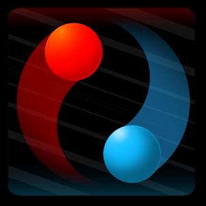 دانلود Duet Premium Edition 3.8 بازی دوئت اندروید