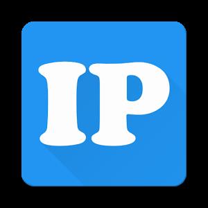دانلود InstaPanorama - Video Panorama v3.26 برنامه ساخت ویدئوی پانوراما اندروید