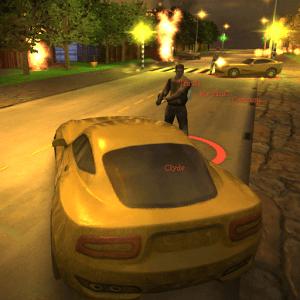 دانلود Payback 2 - The Battle Sandbox 2.102.3 بازی آرکید اندروید