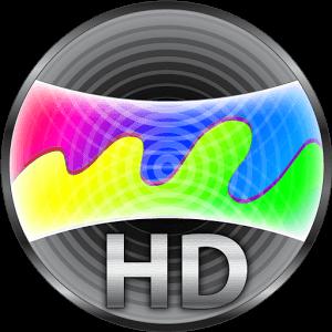 دانلود اچ دی پانوراما HD Panorama+ v2.16 بهترین برنامه گرفتن عکسهای پانوراما اندروید