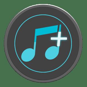 دانلود Music Player Premium v1.3.0 نرم افزار پخش موزیک فوق حرفه ای اندروید