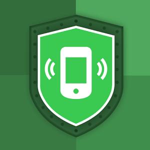 دانلود Paranoia: Protection from spy v1.3.9.0 برنامه محافظ جاسوسی همراه برای اندروید