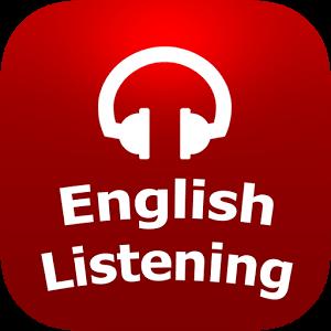دانلود Learn English Listening 4.2.4 نرم افزار آموزش شنیدن زبان انگلیسی اندروید