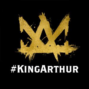 دانلود King Arthur 1.0 بازی اکشن شاه آرتور اندروید
