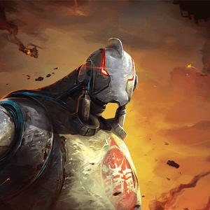 دانلود Endless War: Clicker Games 0.0.050 بازی اکشن جنگهای بی پایان اندروید