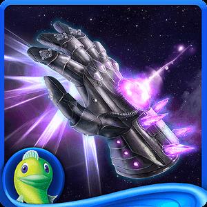 دانلود Amaranthine Voyage: The Orb (Full) 1.0 بازی ماجراجویی سفر تاج اندروید