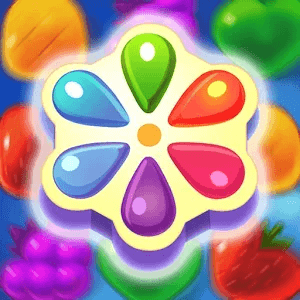 Tasty Treats icon