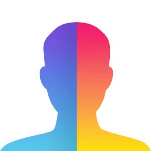 دانلود فیس اپ FaceApp 2.0.900 برنامه تغییر چهره اندروید