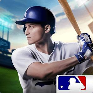 دانلود R.B.I. Baseball 17 v1.01 بازی بیسبال 2017 اندروید