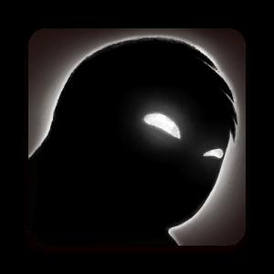 دانلود Beholder 1.1.0 بازی ماجراجویی بی هولدر اندروید