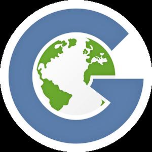 دانلود Galileo Offline Maps Pro v1.7.0 برنامه نقشه های آفلاین گالیله اندروید